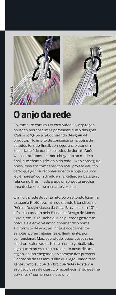 Jornal Diário do Pará. Belém, Pará.