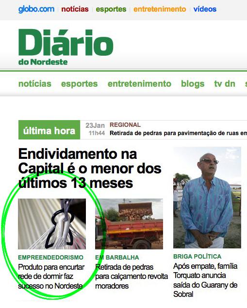 Diário do Nordeste On Line